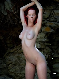Sunshine Erotica Presents: Ariel - SunErotica.com - Hammer away Most excellently Beautiful Girls Here Hammer away World