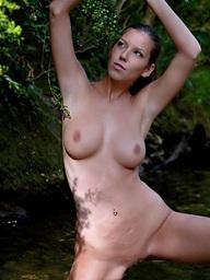 Sunlight Erotica Presents: Angela - SunErotica.com - A catch Finery Elegant Girls In A catch World