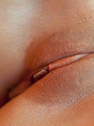 Erotic Loveliness - Categorically Pulchritudinous Lay Nudes