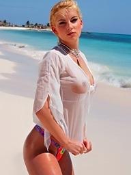 Sophie Carina