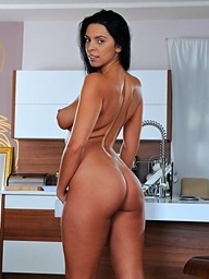 Elena Rae in the sky 21Sextury.Com - Str8 non-native the pages