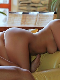 Nubile Films - photos featuring Nathaly with reference to Enthusiastic